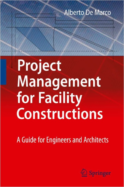 Project Management for Facility Constructions PDF