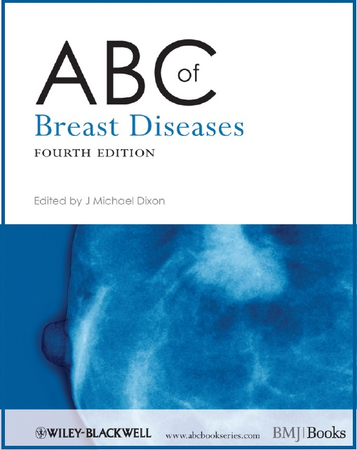 ABC of Breast Diseases 4th Edition PDF