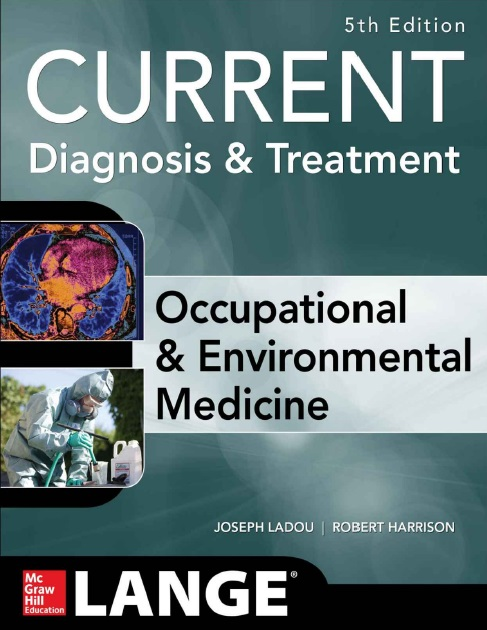 CURRENT Occupational and Environmental Medicine PDF