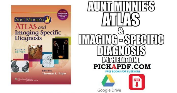 Aunt Minnie's Atlas and Imaging-Specific Diagnosis PDF