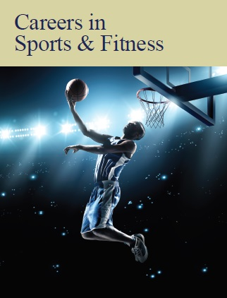 Careers in Sports PDF