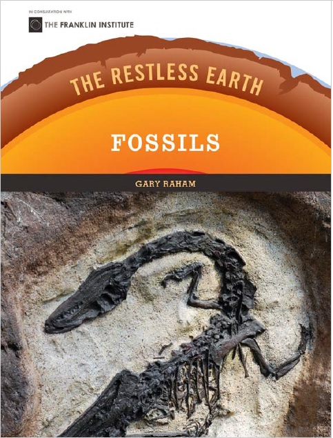 Fossils (The Restless Earth) PDF