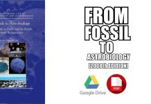 From Fossils to Astrobiology PDF