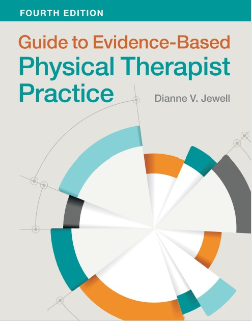 Guide to Evidence-Based Physical Therapist Practice PDF