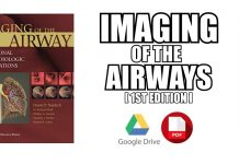 Imaging of the Airways PDF