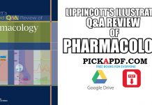 Lippincott's Illustrated Q&A Review of Pharmacology PDF