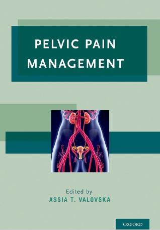 Pelvic Pain Management PDF
