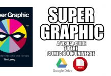 Super Graphic PDF