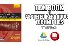 Textbook of Assisted Reproductive Techniques Volume 2 PDF