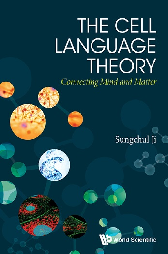The Cell Language Theory PDF