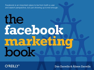 The Facebook Marketing Book PDF