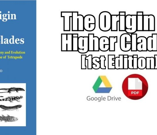 The Origin of Higher Clades: Osteology, Myology, Phylogeny and Evolution of Bony Fishes and the Rise of Tetrapods 1st Edition