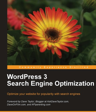 WordPress 3 Search Engine Optimization PDF