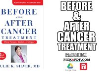 Before and After Cancer Treatment PDF