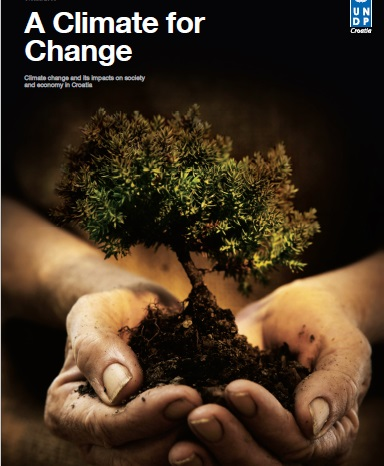 A Climate for Change PDF