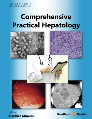Comprehensive Practical Hepatology PDF