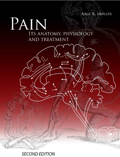 Pain, Its Anatomy, Physiology and Treatment PDF