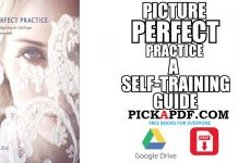 Picture Perfect Practice PDF