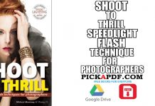 Shoot to Thrill PDF