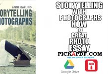 Storytelling with Photographs PDF