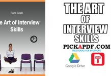 The Art of Interview Skills PDF