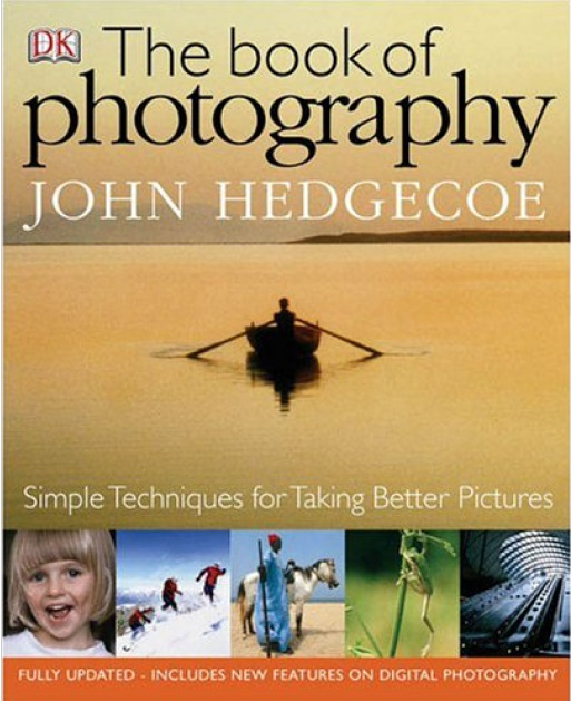 The Book of Photography PDF
