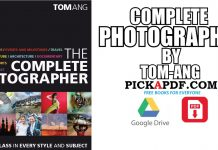 The Complete Photographer PDF