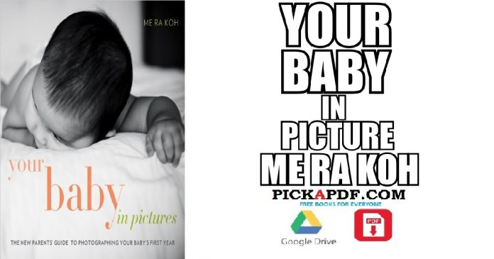 Your Baby in Pictures PDF