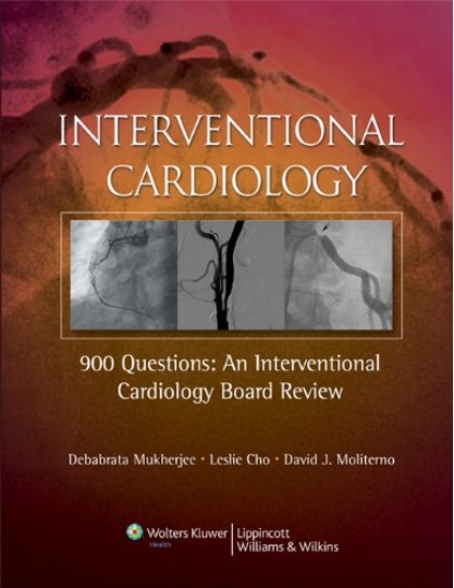 Interventional Cardiology PDF