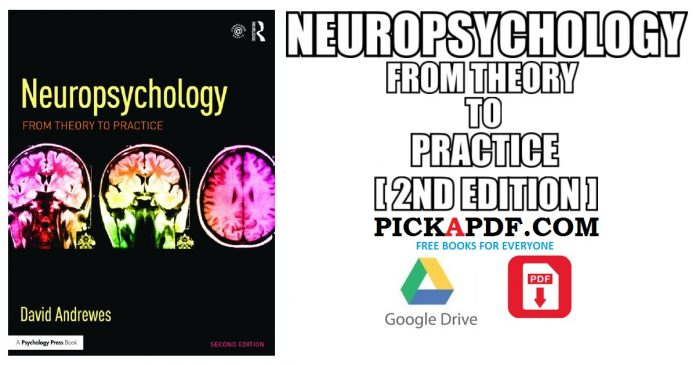 Neuropsychology PDF