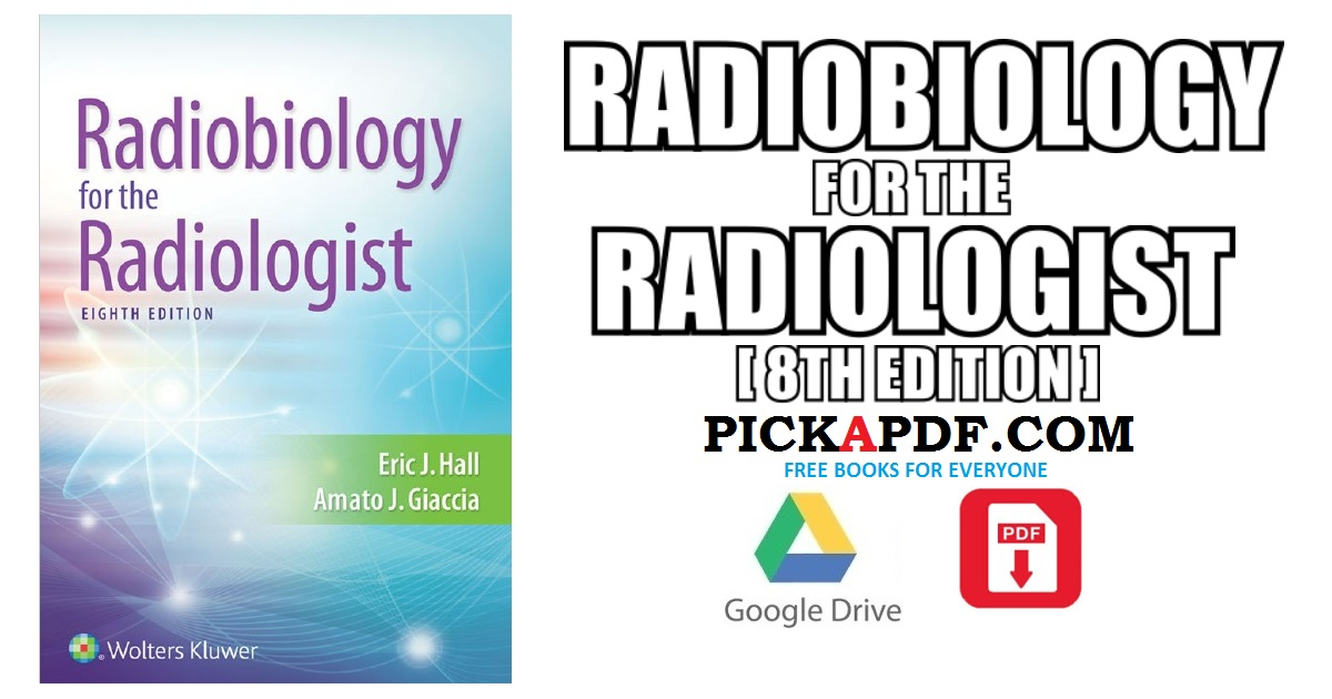 Radiobiology for the radiologist pdf free download direct link radiobiology for the radiologist pdf fandeluxe Images