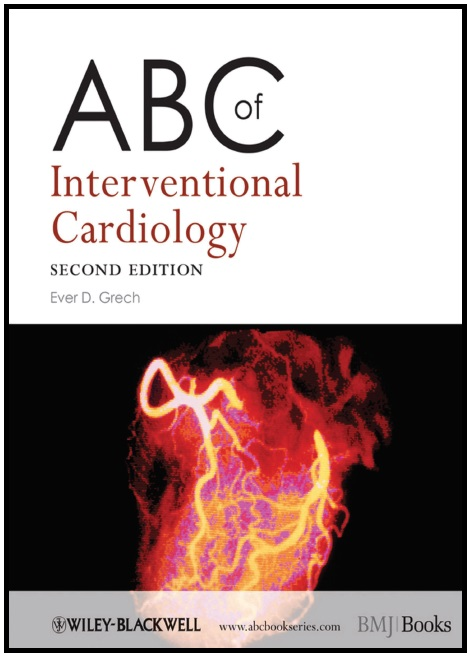 ABC of Interventional Cardiology PDF