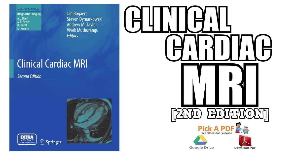 Mri bankers guide ebook ebook foreal us array clinical cardiac mri 2nd edition pdf free download direct link rh pickapdf com fandeluxe Gallery