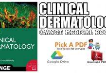 Clinical Dermatology Lange PDF