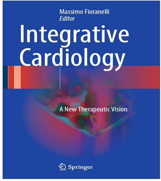 Integrative Cardiology: A New Therapeutic Vision PDF