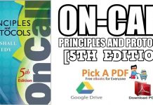 On Call Principles and Protocols 5th Edition PDF