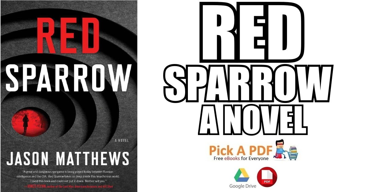 Not for spies what is a human being ebook array red sparrow a novel pdf and epub free download direct link rh pickapdf com fandeluxe Gallery