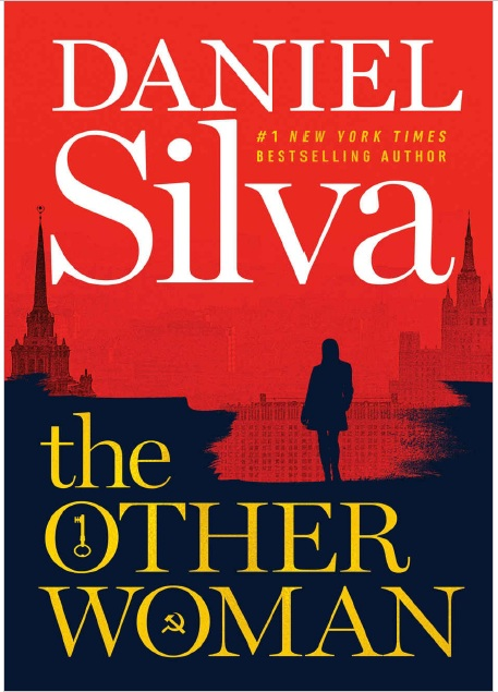 The Other Woman: A Novel PDF