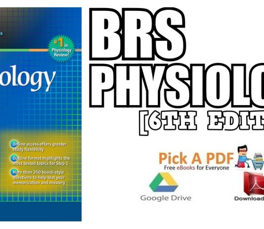 Physiology Archives | Pick A PDF
