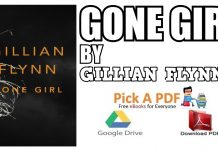 Gone Girl by Gillian Flynn PDF