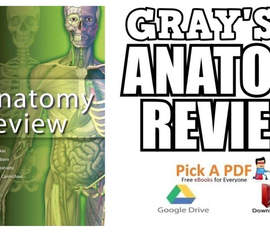 Anatomy Archives Page 3 Of 3 Pick A Pdf