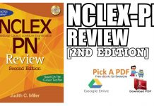 NCLEX-PN Review 2nd Edition PDF
