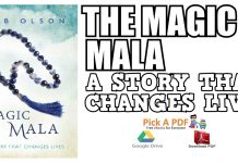 The Magic Mala: A Story That Changes Lives PDF