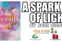 A Spark of Light By Jodi Picoult PDF