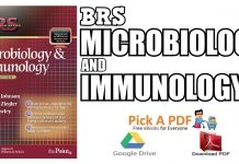 BRS Microbiology and Immunology 5th Edition PDF