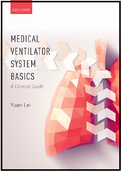 Medical Ventilator System Basics PDF