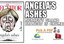 Angela's Ashes PDF