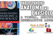 Understanding Anatomy and Physiology PDF